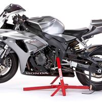 Picture of Superbike Stand + lyftarm