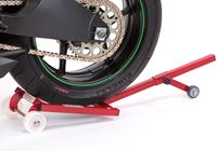 Picture of Wheel Rizer