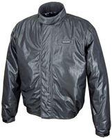Bild på B-Liner jacka