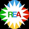 Bild för kategori Kampanjer