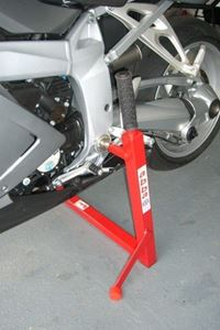 Bild av Superbike Stand BMW K1x00