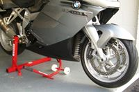 Picture of Mekpaket BMW K1x00