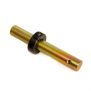 Pin #4