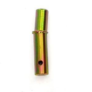 Pin #17