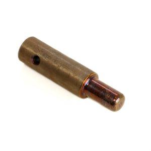 Pin #5